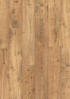 Quick-Step Perspective Wide Reclaimed Chestnut Natural Planks 4v- groove can be described with its 1380 mm length, being pa .. #flooring #laminate