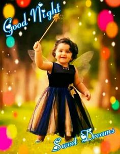 Good Night Images For Whatsapp Good Night To You, Good Night Love Quotes, Good Night Baby, Good Night Prayer, Romantic Good Night, Cute Good Night, Good Night Friends, Good Night Blessings, Good Night Gif