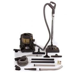 Rebuilt E series GV Hepa Rainbow Canister Pet Vacuum Cleaner new GV tools & accessories 5 year Warranty Vacuum Cleaners, Best Canister Vacuum, Water Pad, Rainbow Vacuum, Pet Vacuum, Floor Care, Vacuums, Canisters
