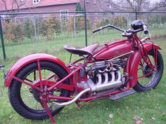 Indian Motocycle Manufacturing Company - Wikipedia, the free ...