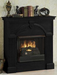 Linda Ventless Fireplace $384 House Yard, Stove Fireplace, Fireplaces, Home Furnishings, New Homes, Home Appliances, Wishful Thinking, Stoves, Living Room