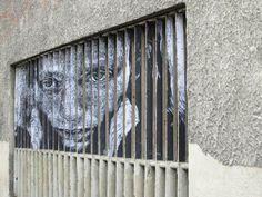 zebrating-street-art-4