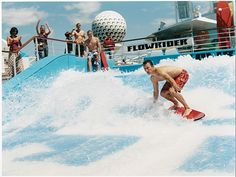 Royal Caribbean at Vacations To Go. Your source for royal caribbean cruises, royal caribbean cruise, royal caribbean cruise line and royal caribbean international. Liberty Of The Seas, Freedom Of The Seas, Caribbean Cruise Line, Royal Caribbean Ships, Adventure Of The Seas, Adventure Tours, Family Cruise, Cruise Vacation, Cruise Wear