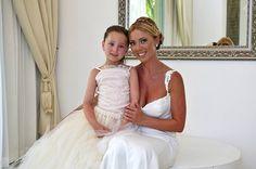 Galia Lahav Bride Paulina Photo by: Master Studio Photo
