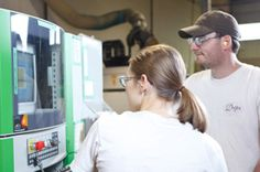 Alberta's Apprenticeship and Industry Training recently launched its revamped website ....