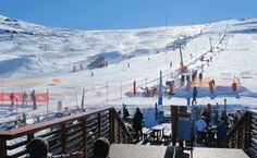 Afriski Mountain Resort is your wonderland for skiing, snowboarding, mountain biking and all things outdoors. Afriski is located in the Lesotho highlands. Mountain Resort, Mountain Biking, S Ki Photo, Snowboarding, Skiing, Ski Card, Ski Wedding, Ski Accessories, Ski Posters