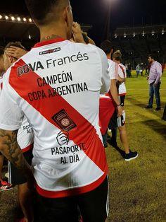 Copa Argentina 2016