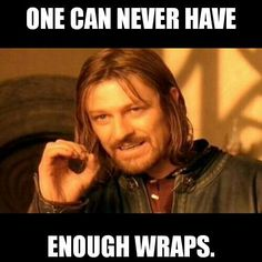 30 Best Memes And Other Babywearing Humor Images Babywearing