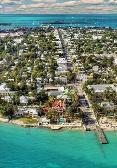 Love Key West!