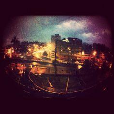 Quito!!!