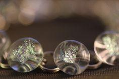 Wedding / Esküvői kollekció | CzinamonArt fused glass jewelry Diamond Earrings, Stud Earrings, Fused Glass Jewelry, Bracelets, Blog, Wedding, Valentines Day Weddings, Studs, Weddings