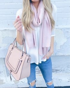 c5c2b1040 1204 Best Casual Winter Outfits images in 2019