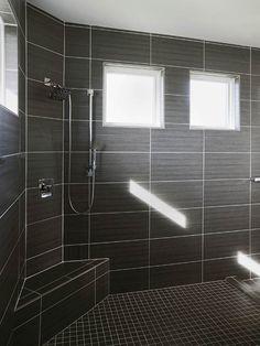 Bathroom Vanities Keep A Space Exciting  Home  Pinterest  Home Pleasing Dayton Bathroom Remodeling Design Inspiration