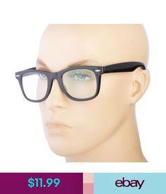 af7e42378fda Reading Glasses Health   Beauty  ebay
