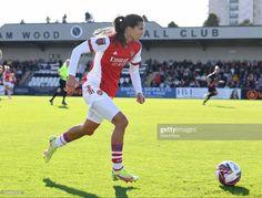 Tobin Heath, David Price, Everton, Arsenal, Christening, Soccer, October 10, Club, Running