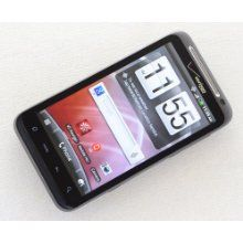 HTC ThunderBolt 4G LTE Android Phone (Verizon Wireless) $136.00 $120.98 new (23 offers)