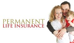 USI is a leader in insurance brokerage and consulting in P&C, employee benefits, personal risk services, retirement, program and specialty solutions. Free Quotes, Best Quotes, Permanent Life Insurance, Buy Life Insurance Online, Life Insurance Quotes, Information And Communications Technology, Marketing Information, Market Value