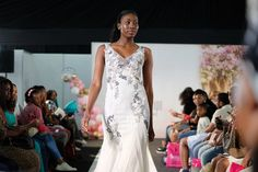 JHB September 2018 gallery - The Wedding Expo Carnival, September, City, Wedding Dresses, Gallery, Fashion, Bride Dresses, Moda, Bridal Gowns