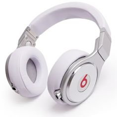 Get headphones with 60% discount...get this discount coupons...  http://www.freeshopdeal.com/store/shopclues-coupons/