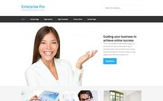 nice Website Examples for Singapore headhunter & Job consultancies in singapore