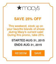 Merch now coupon code