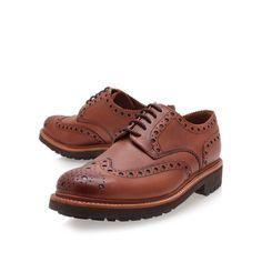 the best attitude 7074a b125a Men s Formal Shoes