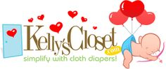 My favorite cloth diaper resource