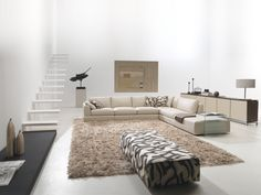 Try to #decorate your #livingroom by yourself Visit http://www.suomenlvis.fi/