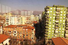 Tirana-mars 2014-foto Albert Vataj (2)