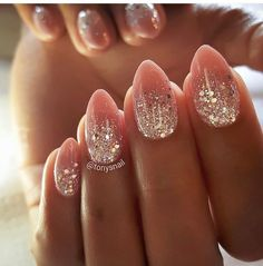 Finger Nägel You are in the right place about fall wedding nails opi Here we offer you the most beautiful pictures about the fall wedding nails navy you are looking for. When you examine the Finger Nä Nail Manicure, Diy Nails, Nail Polish, Manicure Ideas, Gorgeous Nails, Pretty Nails, Beautiful Nail Art, Nails Kylie Jenner, Nails Today