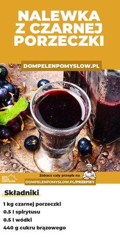Wine Drinks, Alcoholic Drinks, Daiquiri, Irish Cream, Diy Cake, Bon Appetit, Baking Recipes, Red Wine, Drinking
