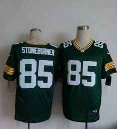 66 Best Green Bay Packers jersey images | Green bay packers jerseys  free shipping
