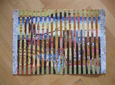 Salvador Dali vs Gustav Klimt