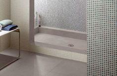 """Képtalálat a következőre: """"mozaik csempés fürdőszoba"""""""