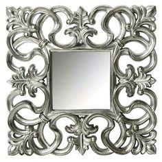 46 € Oro plata y diamantes piel madera y acero madreperla y cristal Lámparas que brillan como el diamante esculturas de madreperla espejos efecto Pan de Oro y Pan de Plata cabeceros y sillas de...