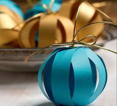 decoração natal diy faca você mesmo (25)
