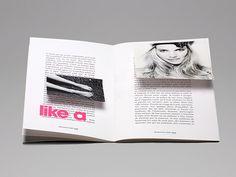 http://www.artworklove.com