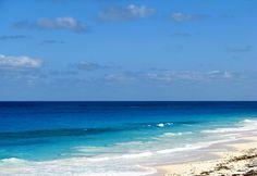 Great Guana Cay, Abacos, Bahamas