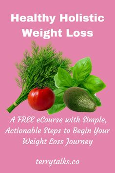 Learn basics of wieght loss before you dive deep into the entire weight loss game. This Free eCourse is for you if you want to lose weight and you don't know where to begin. #holisticweightlossplan #holisticweightlosstips #holisticweifhlossremedies #weightlossfoods #weightloss Healthy Food Habits, Healthy Living Recipes, Good Healthy Snacks, Healthy Diet Recipes, Healthy Recipes For Weight Loss, Healthy Eating Tips, Foods That Help Digestion, Best Weight Loss Foods, Lose Fat Fast