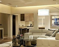 Wanda-Michelle Interiors specialist in luxury residential renovations & commercial decor South Africa. Like offices, hotels, spas & lodges. Neutral Colour Palette, Couch, Interior Design, Elegant, Luxury, Wood, Modern, Projects, Lounges