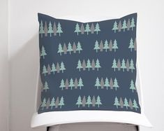 Makers of handcrafted contemporary home decor by ShadowbrightLamps 60s Home Decor, Teal Home Decor, Contemporary Cushions, Contemporary Home Decor, Cloud Bedroom, Teal Nursery, Blue Lamp Shade, Geometric Decor, Soft Furnishings