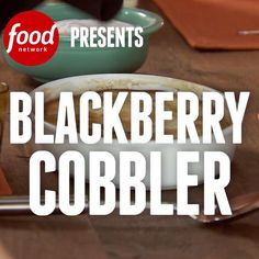 Ree's 5-star Blackberry Cobbler is the refreshing dessert you need in your life! Take advantage of these juicy berries and incorporate them into a decadent easy cobbler. Don't forget about the ice cream!