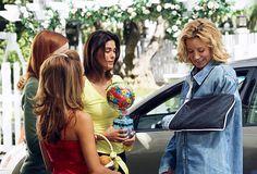 Desperate Housewives (2006) ~ Episode Photos ~ Season 3, Episode 8: Children and Art #amusementphile
