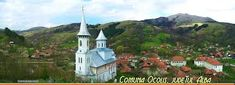 ocolis alba - Αναζήτηση Google Romania, Mansions, House Styles, Google, Home Decor, Mansion Houses, Homemade Home Decor, Villas, Luxury Houses