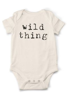 0744f36f8 14 Best Auntie baby clothes images