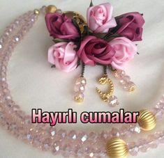 Pearls, Allah, Fashion, Floral Arrangements, Weddings, Moda, La Mode, Fasion, God
