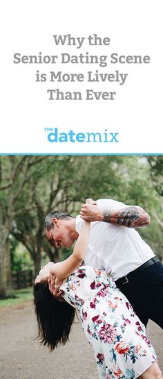 Saxon sharbino dating
