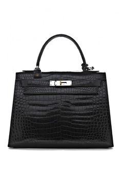 Buying a Watch Hermes Kelly Bag, Hermes Bags, Hermes Handbags, Purses And Handbags, Best Handbags, Luxury Handbags, Designer Handbags, Vintage Accessories, Fashion Accessories