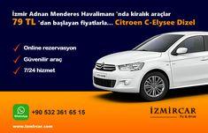 İzmir Adnan Menderes Havalimanı Araç Kiralama iZMiRCAR Rent A Car   www.izmircar.com  #izmircar #izmirrentacar #izmiraraçkiralama #izmirhavalimanıaraçkiralama #izmirhavaalanıarabakiralama