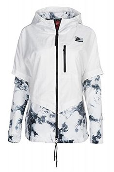 2da5d7b337464 9 Best Training jackets! images in 2014   Soccer coaching, Soccer ...